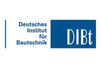 logo-dibt
