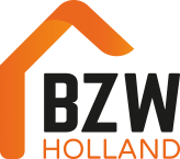 BZW Holland